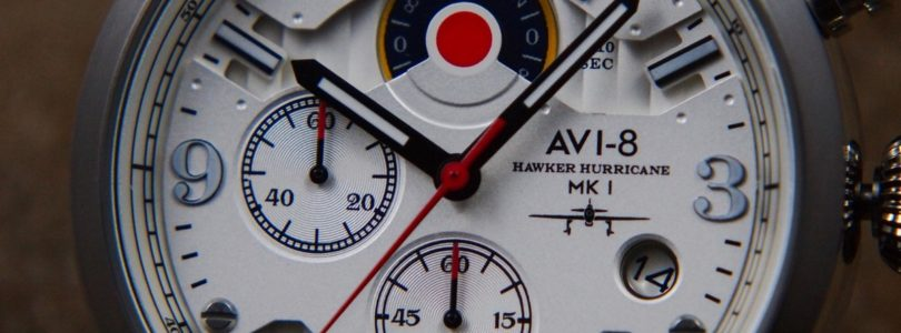 avi_8_hawker_hurricane_watch_review