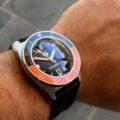 helberg_ch8_watch_review_WatchReport.com