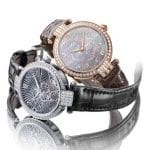 harry-winston-lace-31mm-duo