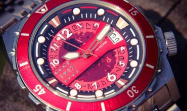 CCCP_Time_Aurora_watch_review