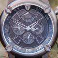 Detomaso_Forza_Black_Automatic _watch_review