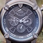 Detomaso_Forza_Black_Automatic _watch_review