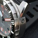 borealis_sea_dragon_watch_review