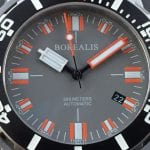 borealis_sea_dragon_watch_review