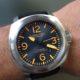 lum_tec_m_watch_review_watchreport