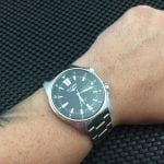 elysee_dual_timer_watch_review