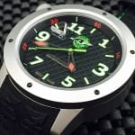 tired_watch_co_trail_blade_watch_review