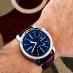 Sablier_Grand_Cru_watch_review