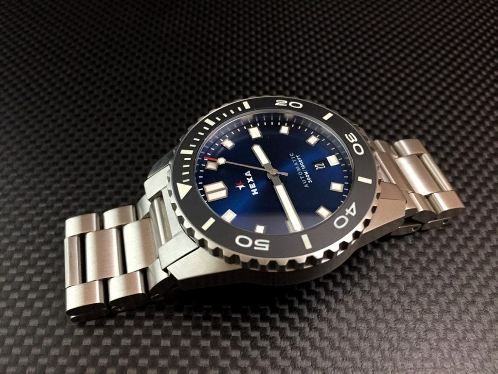 review hexa osprey page 2 of 2 watchreport