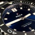 exa_osprey_watch_review_watchreport
