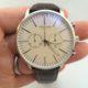 panzera_b47_breuer_altos_limited_edition_Watch_Review