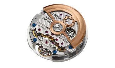 Luxury Watch Pop-ups Coming to Harrods