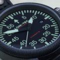 lum_tec_carbon_b24_watch_review