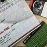 lum_tec_carbon_b24_watch_review