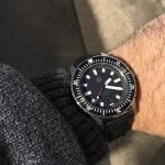helm_watches_vanuatu_watch_review