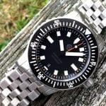 helm_watches_vanuatu_watch_review