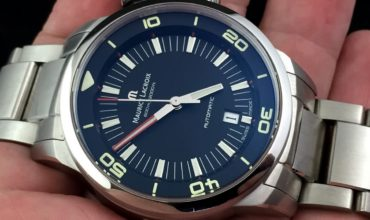 Maurice_Lacroix_Pontos_watch_review