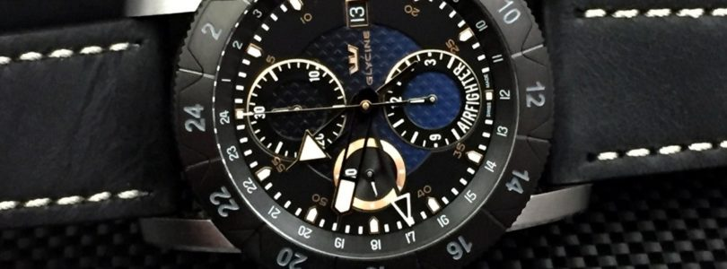 Glycine_Airman_Airfighter_watch_review