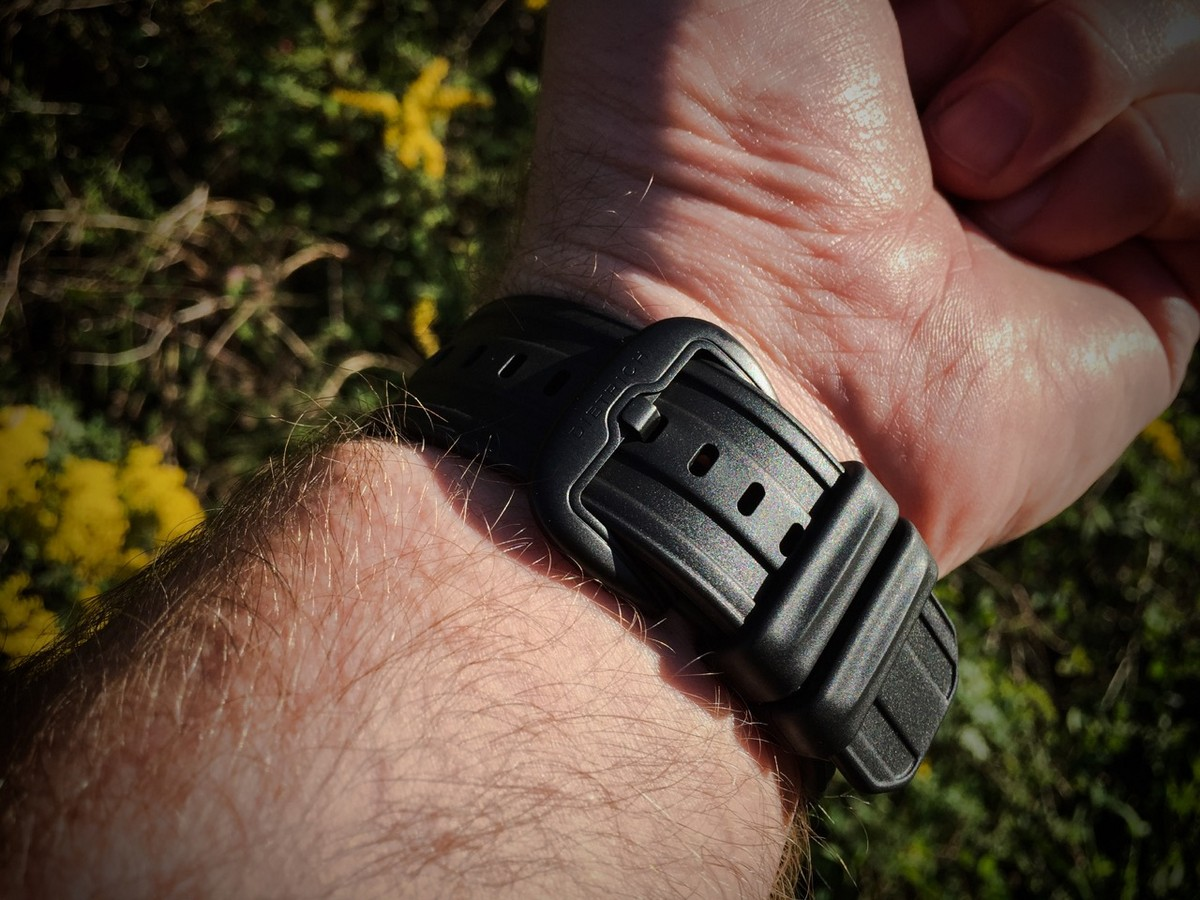 Dietrich_Organic_Time_OT-1 _watch_review