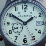 Watch_Review_Momentum_Pathfinder_III_Titanium_Alarm