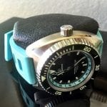 Review_Barrington_Double_Watch_Winder