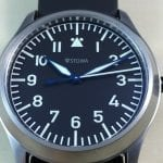 Watch_Review_STOWA_Flieger_Klassik_Sport