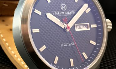Melbourne_Hawthorn_watch_review