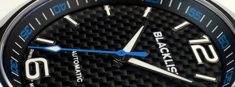 Blacklist_Watches_Streetmatic_Watch_Review