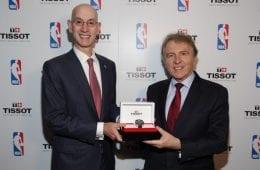 Tissot-NBA-110315