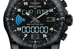 breitling-connected-1