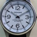 Peragine_Nayroh_Grande_Automatic_watch_review