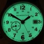 Watch_Review_Momentum_Pathfinder_III_Titanium_Alarm