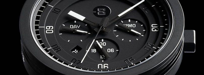 minus-8-layer-24-giveaway2-watchreport.com