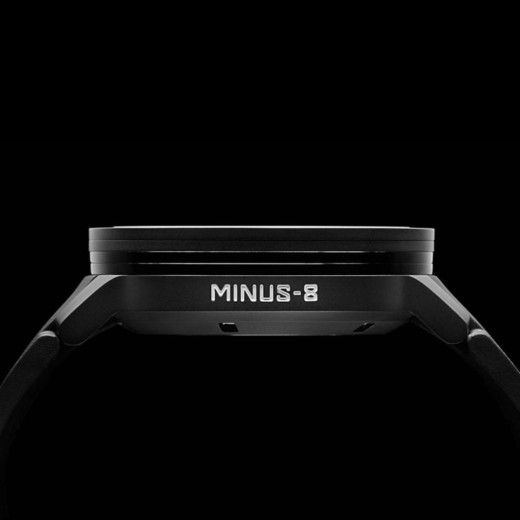minus-8-layer-24-giveaway2-watchreport.com