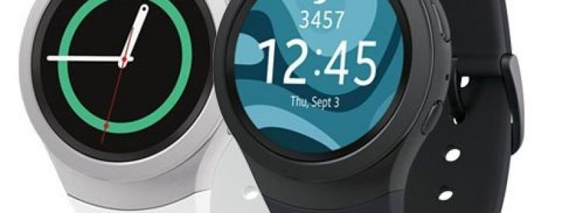 AT&T Debuts NumberSync for Smartwatches