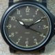 lum-tec-r55-watch-review