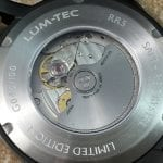 lum-tec-r55-watch-review
