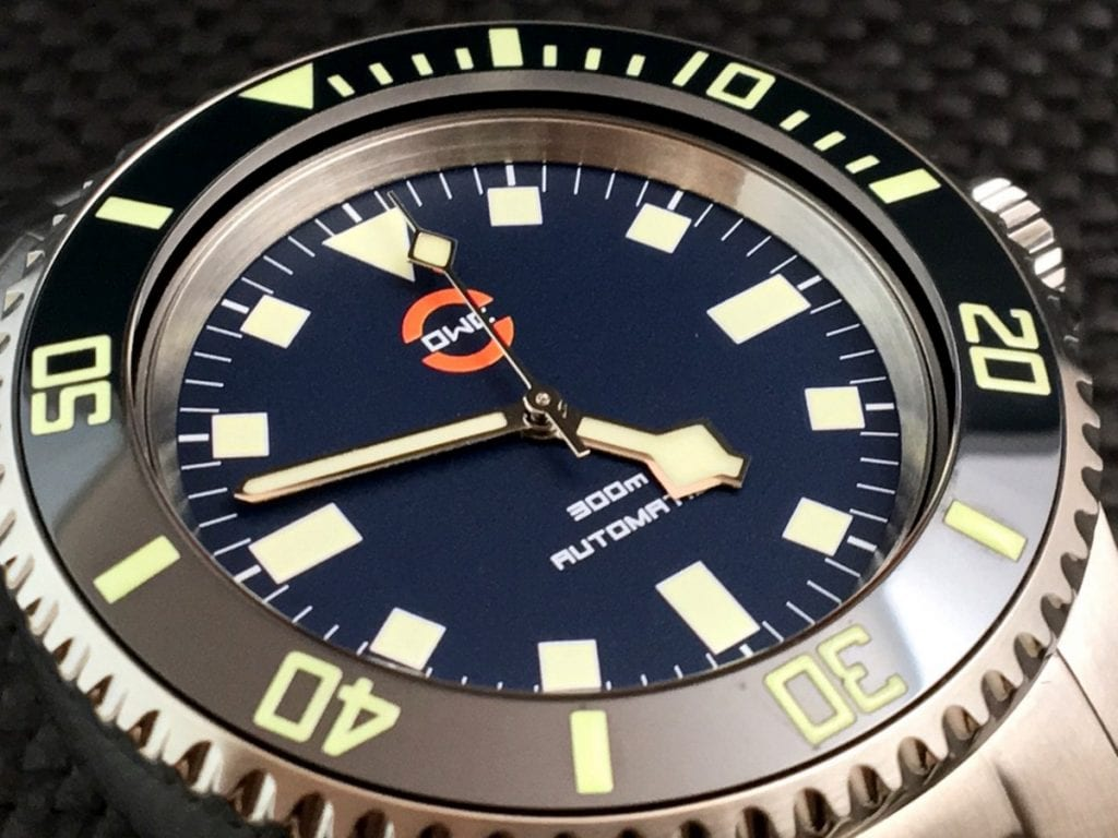 orange-watch-company-OWC-Mil-Sub-watch-review