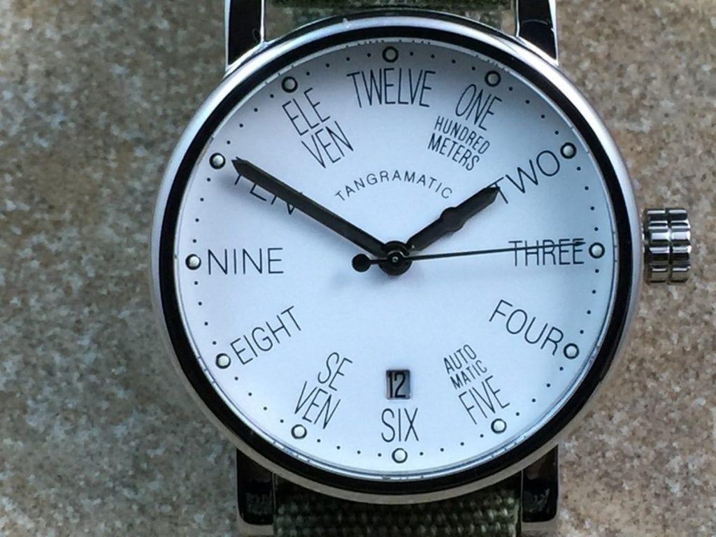 Watch_Review_Tangramatic_39A_Bauhaus