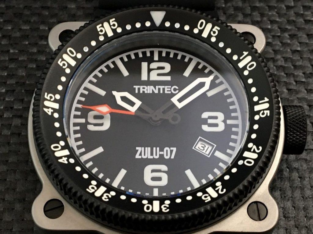 Watch_Review_Trintec_Zulu-07_Pro