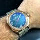 Watch-Review-Gruppo-Gamma-Vanguard