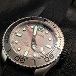 watch-review-red8-usa-dive-42