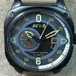 watch-review-AVI-8-Hawker-Hunter-AV-4043-03