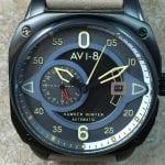 watch-review-AVI-8-Hawker-Hunter-AV-4043-03