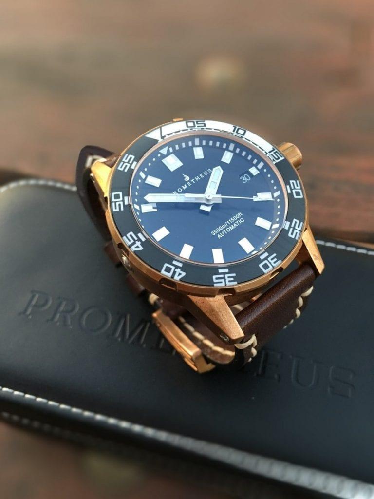 watch-review-prometheus-poseidon-bronze