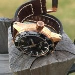 watch-review-prometheus-poseidon-bronze