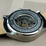 watch-review-Jorg-gray-6500