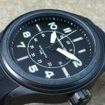 watch-review-chronologia-pilot