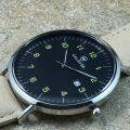 watch-review-calister-bauhaus