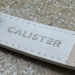 watch-review-calister-bauhaus
